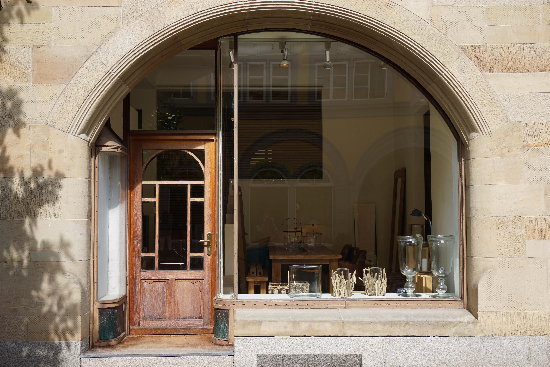 Shop in Konstanz